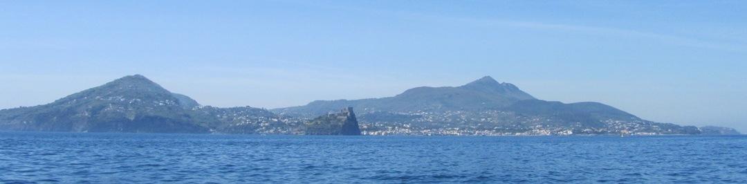 Ischia last minute ischia vacanza ischia week end a ischia for Soggiorni a ischia last minute